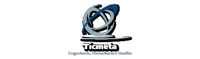 Ticmeta